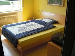 schlafzimmer now by hülsta bett konsolen schrank sideboard