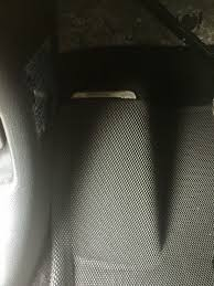 Lund Catch It All Floor Mats by All Weather Floor Mats Page 2 Drive Accord Honda Forums