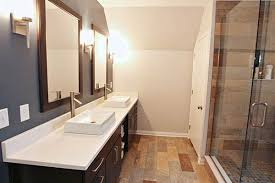 wonderful large bathroom vanity for concept beautiful