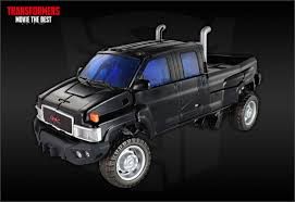 Ironhide - Transformers Toys - TFW2005 Transformers Ironhide Cars Pinterest Trucks Gmc And Studio Series 14 Voyager Class Movie 1 Truck For Sale Gi Joe Crossover Hisstankcom Gmc Wwwtopsimagescom Transformer Ironhide Mtech Hasbro Robot Truck Car Action Figures Topkick Photo Searches Gmc C4500 Topkick Ironhide Bad Ass More Images Of Optimus Prime Bumblebee Trax Beat Vehicle Mode In His Flickr The Hexdidnt Transformers Collection Blog Dotm Mtech Complete Without Box Toys