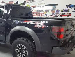 Product: Ford F150 Raptor 2017 USA Flag AMERICAN FLAG STYLE Side ... 2x Ford F150 Single Cab Pickup Truck 19972003 Custom Text Stickers 12 Best Cummins Images On Pinterest 4x4 Lifted Trucks And Lift It Fat Chicks Cant Jump Decal Lifted Sticker Pick Your Lb7 Duramax Chevy Girl Gmc Trucks Truck Senior Picture Ideas For Girls Senior Pictures With Jacked Chevrolet Silverado What Do You Have Your Frontier Page 2 Nissan Stickers Satu Sticker 2x Offroad Jeep Grand Cherokee Wk 2005 Diesel Babe Wash Wurx Meet Only In Alberta Canada Will Find This