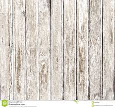 Vintage Wood Background Stock Image Of Grunge