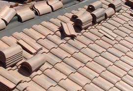 roofing material choices greenbuildingadvisor