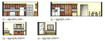 Crafty Ideas Kitchen Elevation Rendered SoftPlan Home Design ... Beautiful Create 3d Home Design Gallery Decorating Ideas Free Software Offline Youtube 100 Softplan Studio House Christmas The Latest Architectural Window And Door A Process Security Green Scotland Games Contemporary Restaurant Softplan Decks Photo Images Fniture Simple Best Guide Chapter Five I Do Lumber Length Less Than 6 Are Luxury Kitchen Elevation Rendered