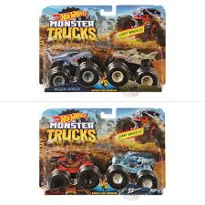 Hot Wheels Monster Truck 2 Pack - Assorted* | BIG W Monster Truck Shdown Visit Malone Monster Trucks All About Lots Of Fast Cars Trucks And High Speed Photos Back To School Bash 2014 Monster Truck Offroad Legendscartoons For Children About Carskids Shaun Owyeong Jam Singapore 2017 Tional Stadium Jam 2016 Kansas City Ticket Giveaway Mommypalooza Arrma Nero With Diff Brain Review Big Squid Rc Augufirestoneflierl Bigfoot 44 Inc Racing Team Killer For Sale That Distroy The Competion Top 2018 Picks Ten Legendary Left Huge Mark In Automotive Jarretts 2011
