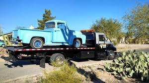 East Valley Towing Service | 480-440-2165 | Desert Eagle Towing ... Heavy Duty Towing Extreme 5306219986 Tow Truck Marketing More Cash Calls Company Service In Charlotte Queen City North Carolina Owning A Tow Truck Business Can Cost Lot Of Money Because Trucks Cost Costa Mesa Ca Trucks In Near Me Home Myers Hayward Roadside Assistance Rollback 2000 Intertional 4700 21 Jerrdan Wrecker Cheap Jupiter 5619720383 Loxahatchee Fl Long Distance By Cadian Call 6135190312 Central Iowa And Recovery Alleman Ames How Much Does Best Image Kusaboshicom Bb Spokane Services