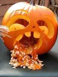 Vomiting Pumpkin Stencils Free by The World U0027s Best Photos Of Pumpkin And Vomit Flickr Hive Mind