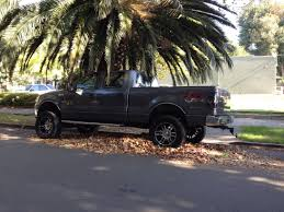 Fall In Sacramento: Rake Leaves Into Pile. Watch Dude In Lifted ... Craigslist Sacramento Cars Best Car 2018 By Owner Sample User Manual 20 Luxury Florida Used Ingridblogmode Classic Janda Food Truck For Sale Los Angeles Trucks Top Reviews 2019 20 Lewiston Id Guide That Ky Adorable Louisville Inland Empire Ca Phoenix El Paso And Awesome