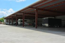 Storage Rentals & Parking Spaces In Chattanooga, TN At Pinnacle Used Semi Trucks Trailers For Sale Tractor Uhaul Trailer Tennessee Chattanooga 100_0425 D Flickr 18wheeler Accident Attorneys Want You To Be Safe On The Highway Covenant Transport Tn Rays Truck Photos Mobile Market Food Roaming Hunger Intertional For Leesmith Inc Racing Parts Holbrook Performance Your Source Nationwide Classic Llc Miller Industries The Leader In Towing And Recovery Equipment By