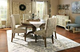 Elegant Kirklands Dining Chair Seating Bar Stools Benches Parsons And More My Blog Classic Chairs
