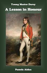 As Soon I Learned That Pamela Aidan Had Written A Prequel To Pride And Prejudice Based Upon Her Acclaimed Fitzwilliam Darcy Gentleman Series