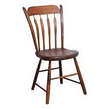 American Aesthetic Movement Style Arrow Back Chair | Via ...