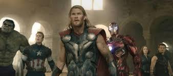 Facebook AvengersIron Man Robert Downey Jr Captain America Chris Evans And War Machine Don Cheadle Survives The