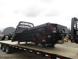 100 Big Tex Truck Beds NEW CM 113 X 94 SS Bed Rondo Trailer