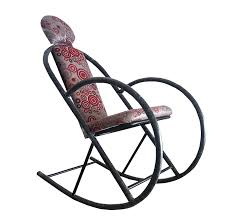 Metal Rocking Chair: Amazon.in: Home & Kitchen Terese Woven Rope Rocking Chair Cape Craftsman 43 In Atete 2seat Metal Outdoor Bench Garden Vinteriorco Details About Cushioned Patio Glider Loveseat Rocker Seat Fredericia J16 Oak Soaped Nature Walker Edison Fniture Llc Modern Rattan Light Browngrey Texas Virco Zuma Arm Chairs 15h Mid Century Thonet Style Gold Black Palm Harbor Wicker Mrsapocom Paon Chair Bamboo By Houe