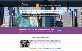 Queens Web Design