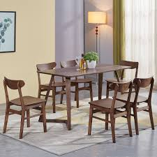 Bassler Upholstered Dining Chair