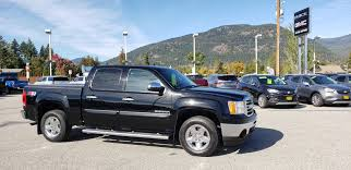 Ponderay - Used GMC Vehicles For Sale 2013 Gmc Sierra C1500 Sle Spokane Valley Wa 26503871 Sierra 2500hd New Car Test Drive Preowned 1500 Slt 53l V8 4x4 Pickup Truck 4wd Crew Z71 Kodiak Edition Boyer Used Wt 4x4 For Sale In Mascouche Quebec Amazoncom Reviews Images And Specs Vehicles Sl Extended Cab Mishawaka 1435 At Magic Fancing Certified Fremont Gmc 2500hd Lovely Sle News Information Nceptcarzcom