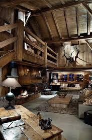 living room kabinenausstattung haus wikinger haus