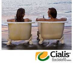 cialis commercial bathtubs erectile dysfunction anp 204 introduction to
