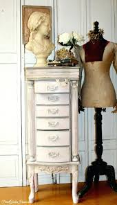 Light Wood Jewelry Armoire – Abolishmcrm.com Antique Jewelry Armoire Masterpiece Parchment Hand Painted Pjh Designs Fniture Shabby Chic Pink 11 Best Jewelry Boxes Images On Pinterest Armoire Rustic Inspiration Expanded Your Mind Powell Chalk Vintage Best 25 Ideas Cabinet And Distressed In Robin Egg Blue 0