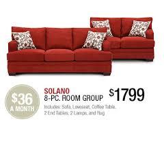 Sofa Mart Llc Denver Co by Sofa Mart Llc Denver Co 28 Images Furniture Row San Antonio Tx