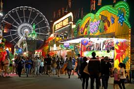 OC Fair Site Sale IS Barred – Orange County Register Oc Night Market Not So Touristy The 12 Craziest Mostly Fried Foods At This Years Fair Nibbles Of Tidbits A Food Blogpies Archives Blogfair Foodie Tour Pineapples Bacon Biggest Most Insane List Of Youll Ever Read Images From The Orange County Battered And Grilled Events Event Center Things To Do Family Fun Music 2017 Try These 17 Insanely Tasty Fair Foods 2015 Deep Pizza Youtube