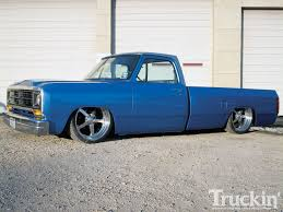 Readers' Rides - Number 3 Photo & Image Gallery 1987 Dodge Ram Id 21477 1986 Power W150 Youtube Ignition Wiring Diagram Basic Custom Ram Trucks Old Pinterest 198790 Dakota Le Pickup Wallpaper 2048x1536 310765 Truck 1945 Top Car Reviews 2019 20 Dodge Pickup 1093px Image 4 Dw For Sale Near Orlando Florida 32837 Classics Spark Diy Enthusiasts Diagrams North Main Auto Sales Kershaw Sc