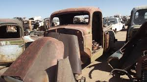 1947 Dodge Truck (#47DT1848C) | Desert Valley Auto Parts 1947 Dodge Power Wagon For Sale Near Cadillac Michigan 49601 Then And Now Automotive 11947 Truck Parts List W Series Quick Brick John Deere Pickup Truck Rocky Mountain Relics 391947 Trucks Hemmings Motor News Pickup Youtube 1941 Dodge 47dt1848c Desert Valley Auto Wd 21 Flat Bed Rare Drag Link 481953 25594 Fcrc Machine