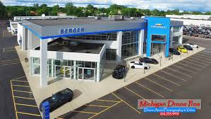 Berger Chevy Drone Aerial Photos By Michigan Drone Pros Photography Robert Denooyer Chevrolet In Holland Mi Serving Grand Rapids Freightliner Trucks In For Sale Used On Harvey Cadillac Is A Dealer And New Car New Bmw Car Dealer Sharpe Intertional Prostar Todd Wenzel Buick Gmc Of 23 Reviews Dealers Betten Volvo Cars Dealership 495466907 About Fox Ford Michigan Information 2015 Freightliner Scadia 125 Evolution Sleeper For Sale 11160 Pferred Home Van Eerden Foodservice