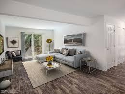 2 Bedroom Apartments In Linden Nj For 950 by Overlook At Flanders Rentals Flanders Nj Apartments Com