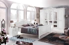 landhaus schlafzimmer haus zimmer landhaus schlafzimmer