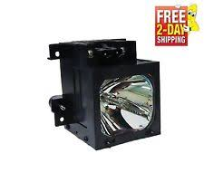 Kds R60xbr1 Lamp Replacement Instructions by Sony Xbr Lamp Ebay