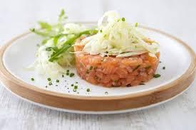 recettes de cuisine en des recettes bien expliquées par nos chefs