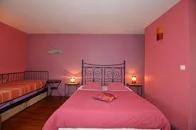 cancale chambre d hote chambre d hôtes couleurs de mer à cancale haute bretagne ille et