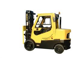 Hyster Hyster H100xm For Sale Clarence New York Year 2003 Used Hyster H35ft Lpg 4 Whl Counterbalanced Forklift 10t For Sale 6500 Lb H65xm Pneumatic St Louis Mccall Handling Company E45z33 Mr Ltd 5000 Pound S50e 118 Lift Height Sideshifter Parts Truck K10h 1t Used Electric Order Picker B460t01585h Forklifts H2025ct Pdf Catalogue Technical Documentation Brochure 5500 H55xm En Briggs Equipment S180xl Forklift Trucks Others Price