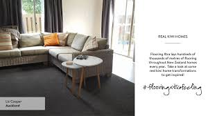 New Zealands Largest Carpet Retailer