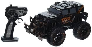 Velocity Toys Mud Monster Jeep Wrangler Electric RC Off-Road Truck 1 ... Tamiya 300056318 Scania R470 114 Electric Rc Model Truck Kit From Mainan Remote Control Terbaru Lazadacoid Best Rc Trucks For Adults Amazoncom Wl Toys Pathfinder 24ghz 112 Rc Truck Video Dailymotion Buy Maisto Voice Fender Rtr Truck Green In Jual Wltoys Pathfinder L979 24ghz Electric Wl 0056301 King Hauler Five Under 100 Review Rchelicop Cheap Cars Trucks Find Deals On Cars The Best Remote Control Just 120 Expert Traxxas Rustler 24 Ghz Gptoys Car 4x4 Hobby Grade Off Road