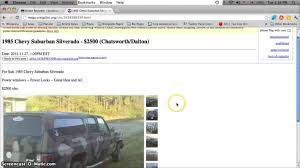Craigslist Hattiesburg Mississippi Cars And Trucks | Car Reviews 2018 Craigslist Cars Dc 2018 2019 New Car Reviews By Language Kompis Hattiesburg Missippi And Trucks San Antonio Tx Cbs Uncovers S On Corpus Christi Used And Many Models Under Guatemala The Best Truck Enchanting Albany York Illustration July 28th Private Owner 4000 Ford Focus Nissan 350z 20 Inspirational Wichita Ks Alabama Salt Lake City Utah Vans For Sale Lift Chairs Elegant