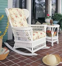 20 Best Collection Of White Wicker Rocking Chair For Nursery Martha Stewart Living Charlottetown White Allweather Wicker Patio Upc 028776965538 Chairs Brown 7piece Set Lake Fniture Fresh Incredible Ding Mallorca Ii 7 All Weather The Best Indoor Rocking Washed Blue Replacement Outdoor Chair Metal 15 Awesome Pictures Mvfdesigncom 52 Home Design Shop Tortuga Portside With