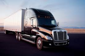 Will The Trucking Industry Discard Diesel For Natural Gas ... 1999 Volvo Vn Semi Truck Item C2435 Sold Tuesday August New Trucks Usa Wrapimages Semi Truck Wraps Market For Natural Gas Heavy Growing Photo Image Gallery Gaspowered Cascadia Available With 48in Sleeper Gas Road Rally Targets Diesel Medium Duty Work Info Anheerbusch Orders 40 Tesla Wsj Kenworth Company T680 T880 And T880s Available Nikola One News Sketches Performance Specs Digital Trends Selfcompressed Cng Offers Fleets Savings Vs Alterative Budweiser Puts Its Diesel Out To Pasture Switches