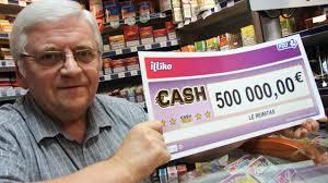 bureau de tabac cholet une choletaise gagne 500 000 au jeu à gratter
