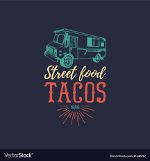 Vintage Mexican Food Truck Poster Tacos Royalty Free Vector Salt Lime Food Truck Modern Mexican Flavors In Atlanta And Cant Cide Bw Soul Food Not A Problem K Chido Mexico Smithfield Dublin 7 French Foodie In Food Menu Rancho Sombrero Mexican Truck Perth Catering Service Poco Loco Dubai Stock Editorial Photo Taco With Culture Related Icons Image Vector Popular Homewood Taco Owners Open New Wagon Why Are There Trucks On Every Corner Foundation For Pueblo Viejo Atx Party Mouth Extravaganza Vegans