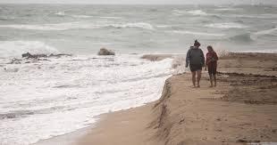 Bathtub Beach Stuart Fl by Treasure Coast Beach Cams Can Offer Glimpses Of Hurricane Irma
