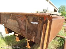 Willy's Pickup Truck Bed   Item DE9603   SOLD! June 7 Vehicl... 1951 Jeep Kaiser Willys Willy Pickup Truck Cab Nice Shape Youtube 1948 Willys Pickup For Sale Classiccarscom Cc884930 Classic Car Truck For 1941 In Rutherford Overland Jeep 4door Ewillys 2 Bw Paint Fleece Blanket By Willys Truck Related Imagesstart 50 Weili Automotive Network Top 5 Used 4x4s On Ebay Under 5000 This Week Drivgline 15 Trucks That Changed The World Find Of Autotraderca