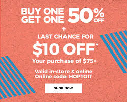 Rack Room Shoes: Extended Coupon Expires At Midnight | Milled November 2019 Existing Users Spothero Promo Code Big 5 Sporting Goods Coupon 20 Off Regular Price Item And Pin De Dane Catalina En Michaels Ofertas Dsw 10 Off Home Facebook Jcpenney 25 Salon Purchase For Cardholders Jan Grhub Reddit W Exist Dsw Coupons Off Menara Moroccan Restaurant Coupon Code The Best Of Black Friday Sister Studio 913 Through 923 Kohls 50 Womens And Memorial Day Sales You Dont Want To Miss Shoes Boots Sandals Handbags Free Shipping Shoe