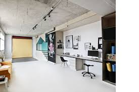 100 Studio Designs Input Creative Designs A Photography Studio In New York