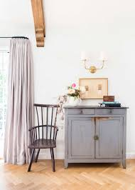 Interior Decorator Salary Per Year by Design Mistakes Not Having A Plan Emily Henderson