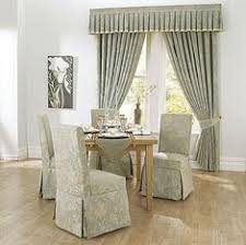 Dining Room Great Homes Designs Interior With Pretty Slipcovers For Chairs Covers Make Beauty