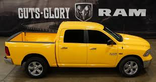 Ram Just Unveiled A New Special Edition Truck Named 'Yellow Rose Of ... Texas Trucks From Goodguys Lone Star Nationals Truck Outlet Grand Opening Celebration Ktex 1061 Truck Driver In Critical Cdition After I70 Crash Local Shows Are All About The Billet Drive Shop Manufactures Pickups Under 48 Hours Sells Them For Are Big News At The Dfw Auto Show Because Well Gallery Chrome Shop South Centers Laredo Corpus Christi New 2018 Ford F150 Named Of Annual Tawa Fleet Monster Trucks Conducts Rcues Floodravaged Cheap Oil Has Dealers On Slippery Footing Wardsauto Silverado Edition Package Pricing Features